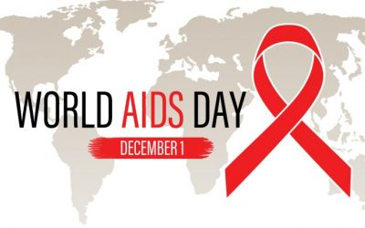 Does World AIDS Day Really Means Anything Anymore?